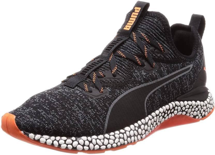 Puma HYBRID RUNNER UNREST Running Shoes For Men - Buy Puma HYBRID ... 0bb2b3147