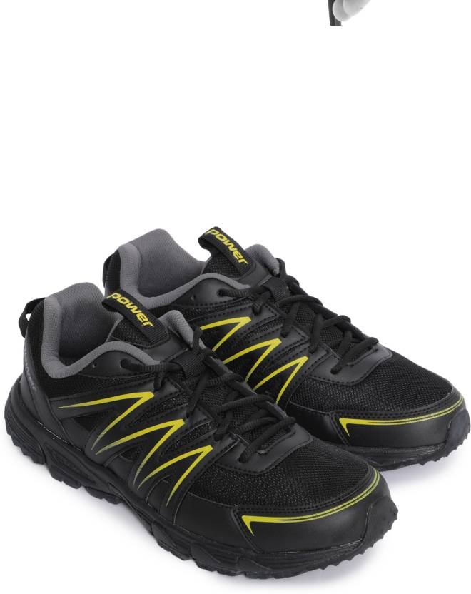 9eaf315dbd54 Power BRIAN Training   Gym Shoes For Men - Buy Power BRIAN Training ...