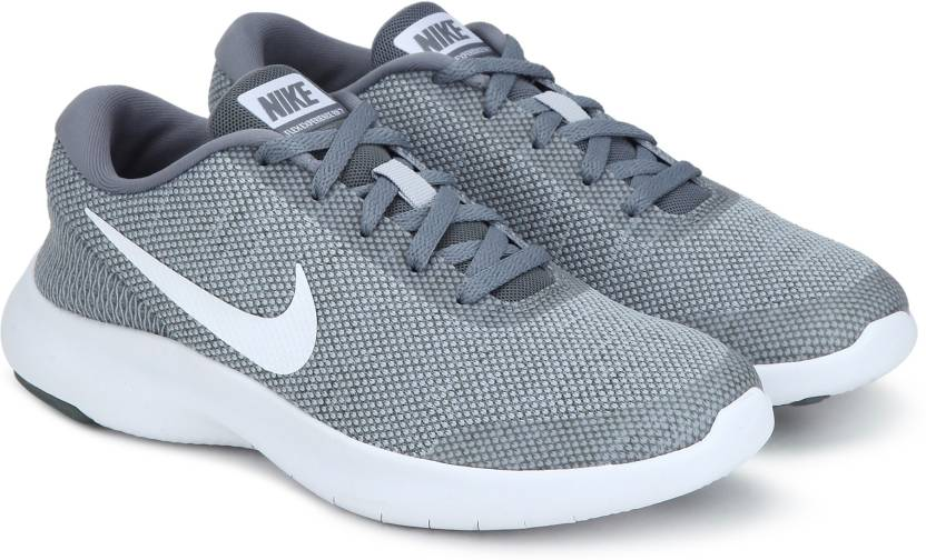 d5dcdf6a019 Nike W NIKE FLEX EXPERIENCE RN 7 Running Shoes For Women - Buy Nike ...