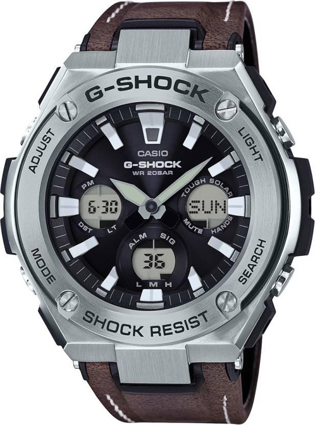 Casio G737 G Shock Watch For Men