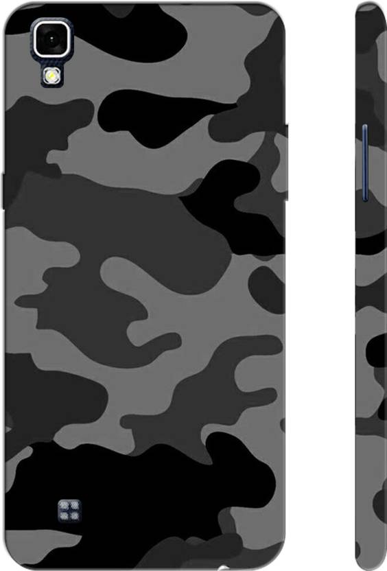 the latest 34b3c 79da3 Fundook Back Cover for LG X Power - Fundook : Flipkart.com