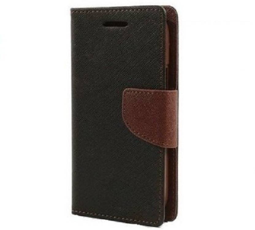 wholesale dealer b7a01 25a0b KWINE CASE Flip Cover for XIAOMI REDMI S2 - KWINE CASE : Flipkart.com
