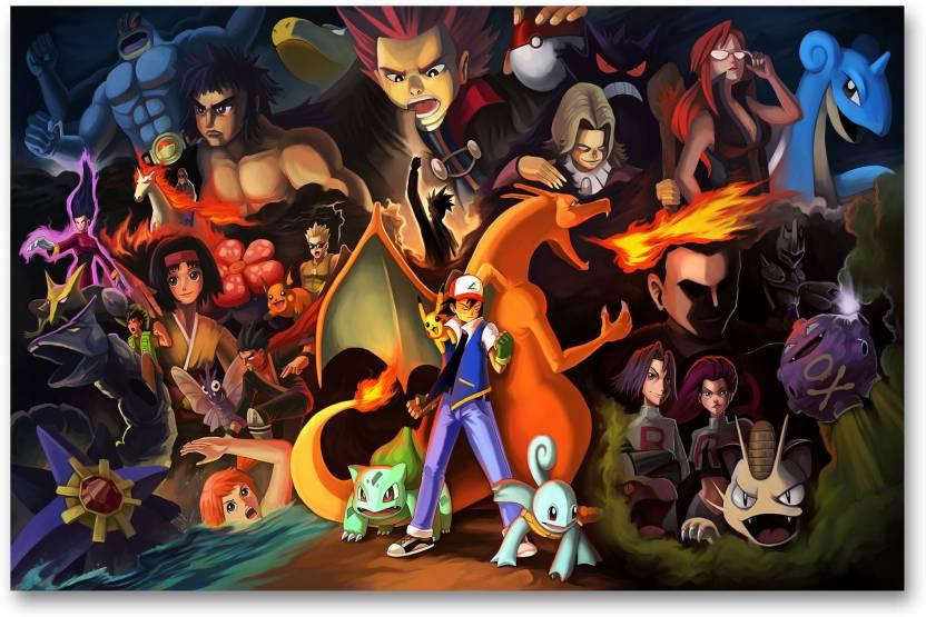 pokemon arceus and the jewel of life full movie