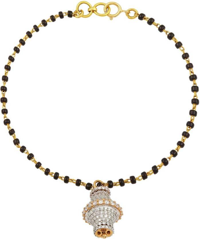 Malabar Gold and Diamonds AJBG-BRC1707_Y_VVS VS-GH Yellow
