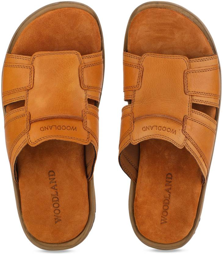 98bf4fa0f81 Woodland Men SNAYPE Flats - Buy Woodland Men SNAYPE Flats Online at Best  Price - Shop Online for Footwears in India
