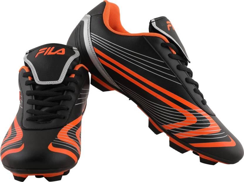 4dccc81632c Fila CIRO Football Shoes For Men - Buy Fila CIRO Football Shoes For ...