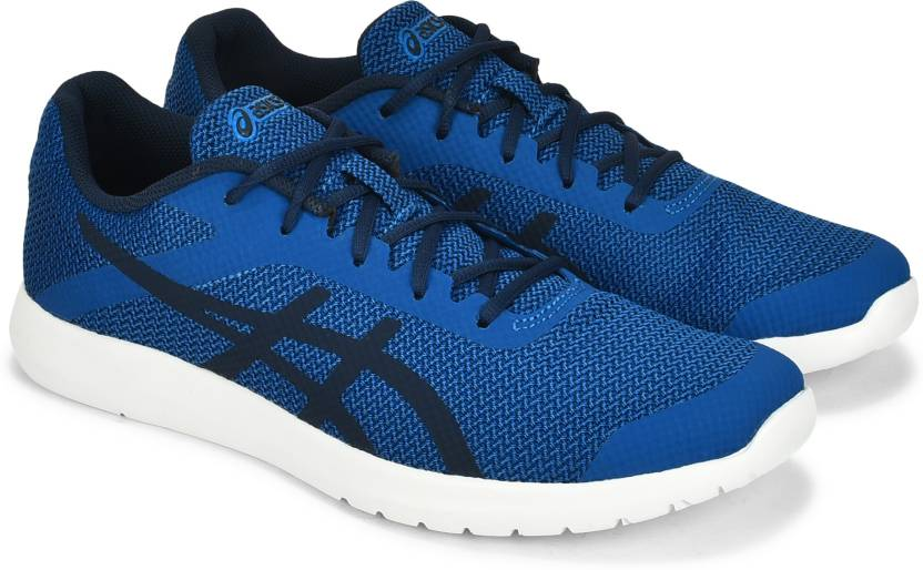Asics Fuzor 2 Running Shoes For Men