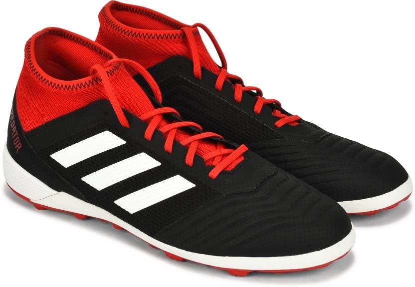 540037ec67eb ADIDAS PREDATOR TANGO 18.3 TF Football Shoes For Men - Buy ADIDAS ...