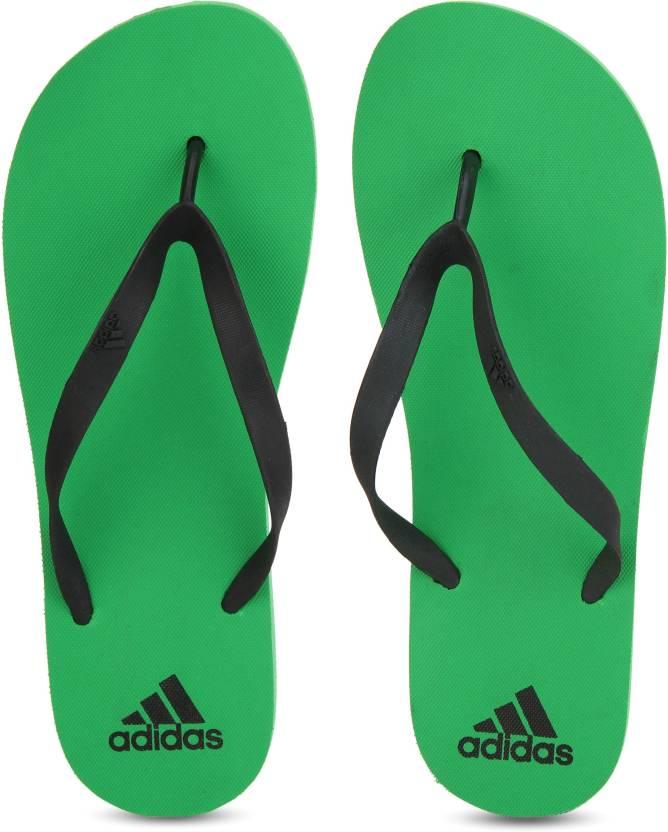 1876098755d7 ADIDAS ADI RIB M Flip Flops - Buy ADIDAS ADI RIB M Flip Flops Online at  Best Price - Shop Online for Footwears in India
