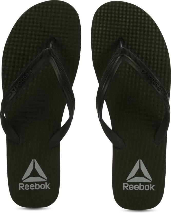 c26fdbf7000e REEBOK AVENGER FLIP Flip Flops - Buy REEBOK AVENGER FLIP Flip Flops Online  at Best Price - Shop Online for Footwears in India