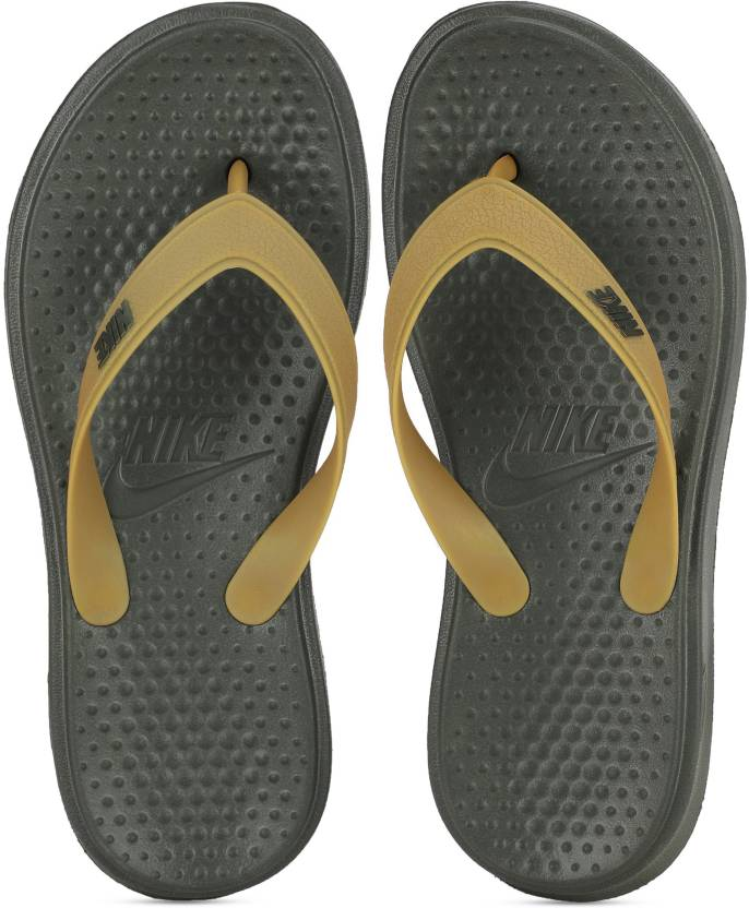 Buy Flops Flip Nike Online Thong Solay qwtRqPFnI