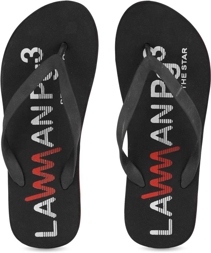 239ef719099c LAWMAN PG3 Mojito LM-1553 Flip Flops - Buy LAWMAN PG3 Mojito LM-1553 Flip  Flops Online at Best Price - Shop Online for Footwears in India