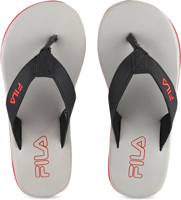 f47365b76253 Fila Flip Flops - Buy Fila Flip Flops Online at Best Price - Shop Online  for Footwears in India