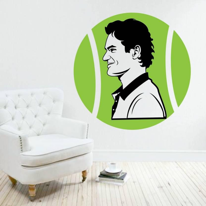 stickme extra large pvc vinyl sticker price in india - buy stickme