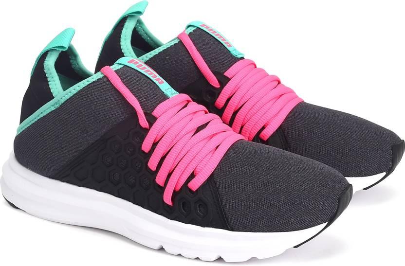 46aa14b0771e Puma Enzo NF Mid Wn s Training   Gym Shoes For Women - Buy Puma ...