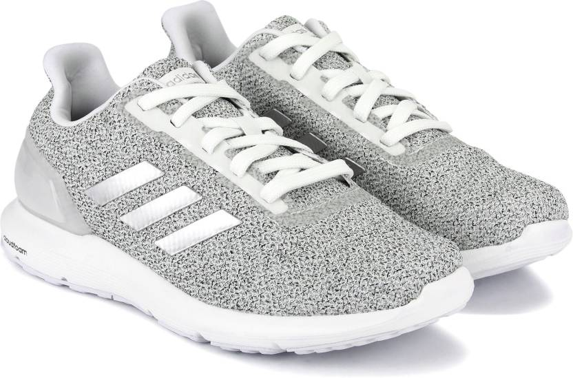 4f39b3401a2 ADIDAS COSMIC 2 Running Shoes For Women - Buy FTWWHT SILVMT CRYWHT ...
