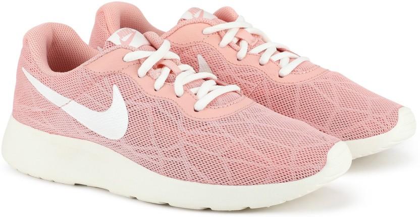 innovative design 3cfc2 65d32 ... best price nike wmns nike tanjun se running shoes for women 1a340 397d0