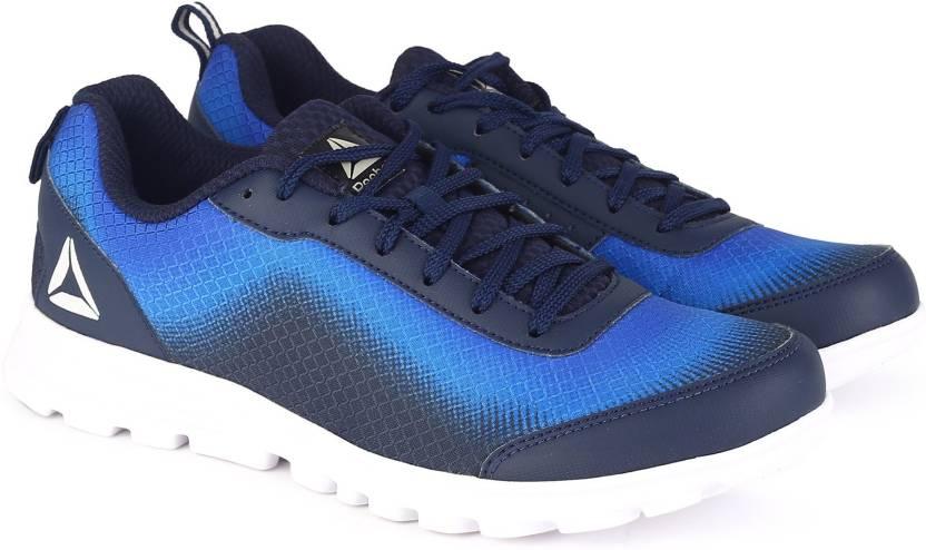 REEBOK DUO M LP Running Shoe For Men - Buy REEBOK DUO M LP Running ... bbfd84720