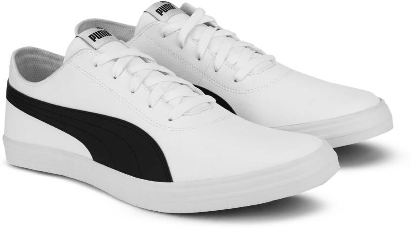 38c69fe436bc5d Puma Urban SL IDP Sneakers For Men - Buy Puma Urban SL IDP Sneakers ...