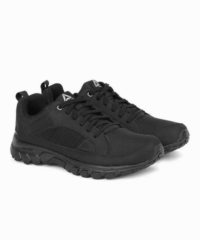 63257def REEBOK DMXRIDE COMFORT 4.0 Training & Gym Shoes For Men