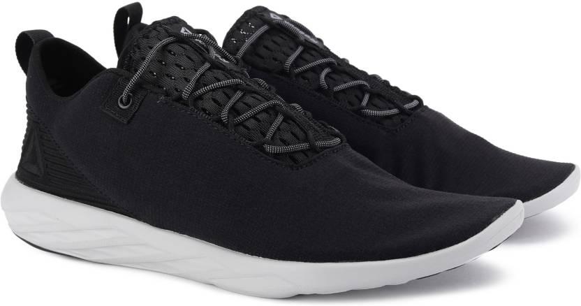 REEBOK ASTRO FLEX   FOLD Walking Shoes For Women - Buy BLACK COOL ... e30add5a3