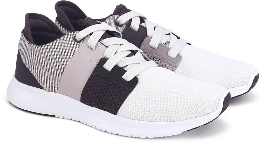58593eb17 REEBOK REEBOK TRILUX RUN Running Shoes For Women - Buy PRCN LVNDR ...