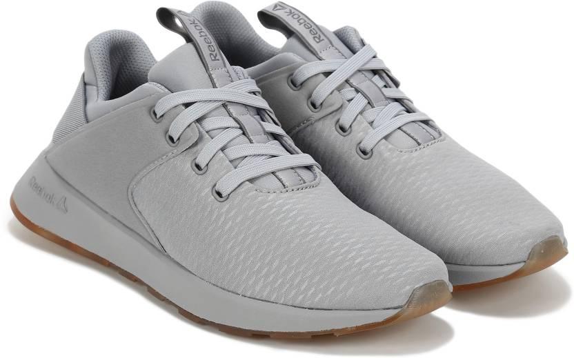 4e9f11c791c7 REEBOK REEBOK EVER ROAD DMX Walking Shoes For Men - Buy REEBOK ...