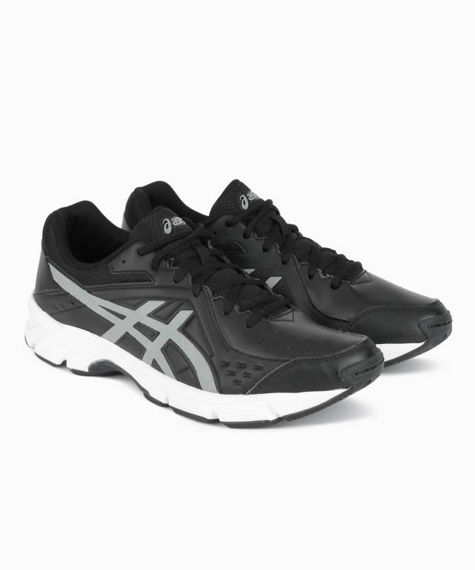 Asics GEL-195TR (2E) Training   Gym Shoes For Men - Buy Asics GEL ... ff90e298d814