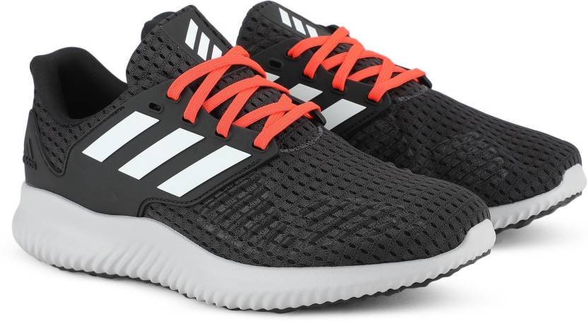 47e09fd060a4d ADIDAS ALPHABOUNCE RC.2 M Running Shoes For Men - Buy ADIDAS ...