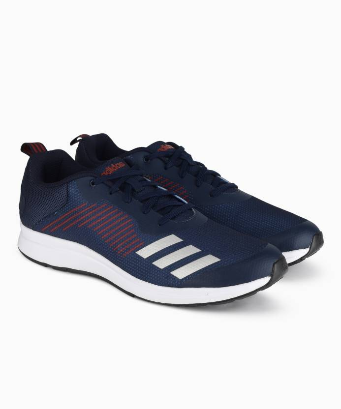 a867eea8ca ADIDAS PUARO M Running Shoe For Men - Buy ADIDAS PUARO M Running ...