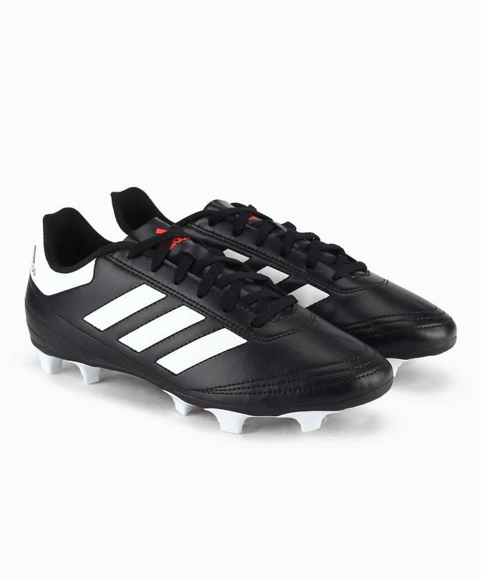 e8b4daff6f3 ADIDAS GOLETTO VI FG Football Shoes For Men - Buy ADIDAS GOLETTO VI ...