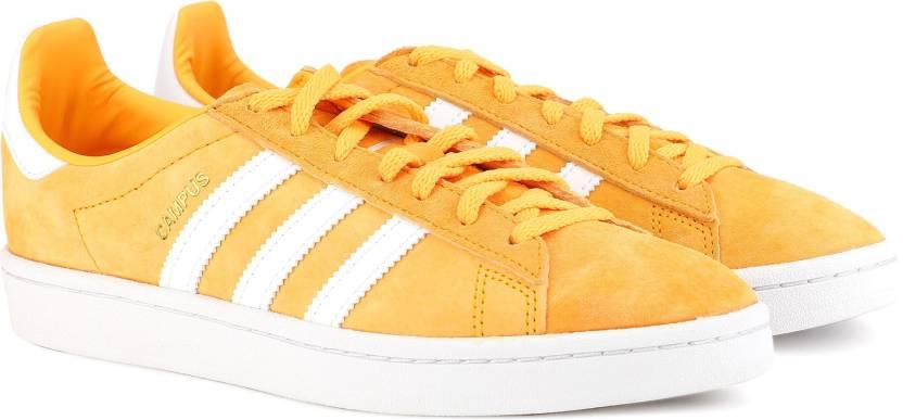 da628f1ef13dc7 ADIDAS ORIGINALS CAMPUS W Sneakers For Women - Buy CHAORA FTWWHT ...