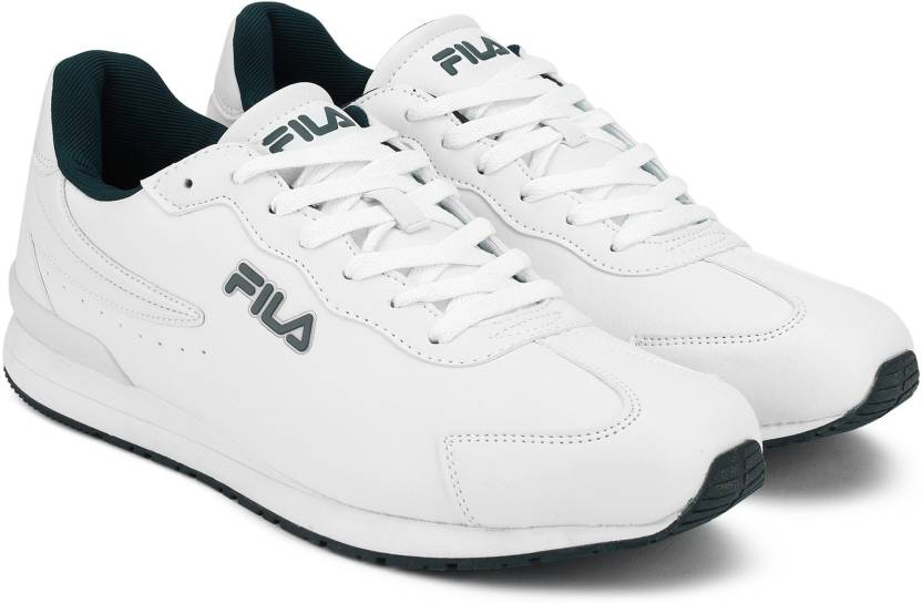e9e34619 Fila ELFORD Running Shoes For Men