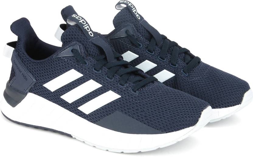info for 239a8 fe4e1 ADIDAS QUESTAR RIDE Running Shoes For Women