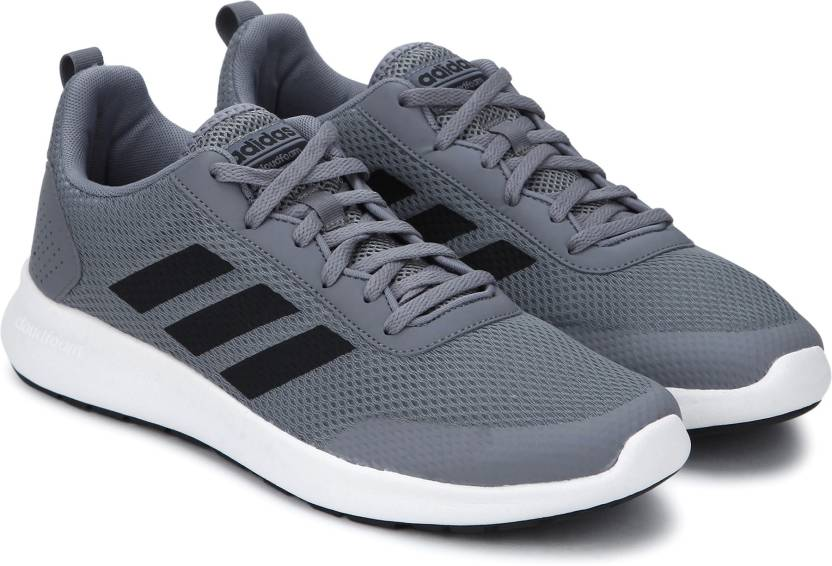 ADIDAS ARGECY Running Shoes For Men - Buy ADIDAS ARGECY Running ... a9b5a504f