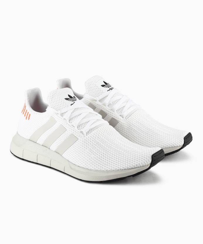 3457b68e5c3c1 ADIDAS ORIGINALS SWIFT RUN Running Shoe For Men - Buy ADIDAS ...
