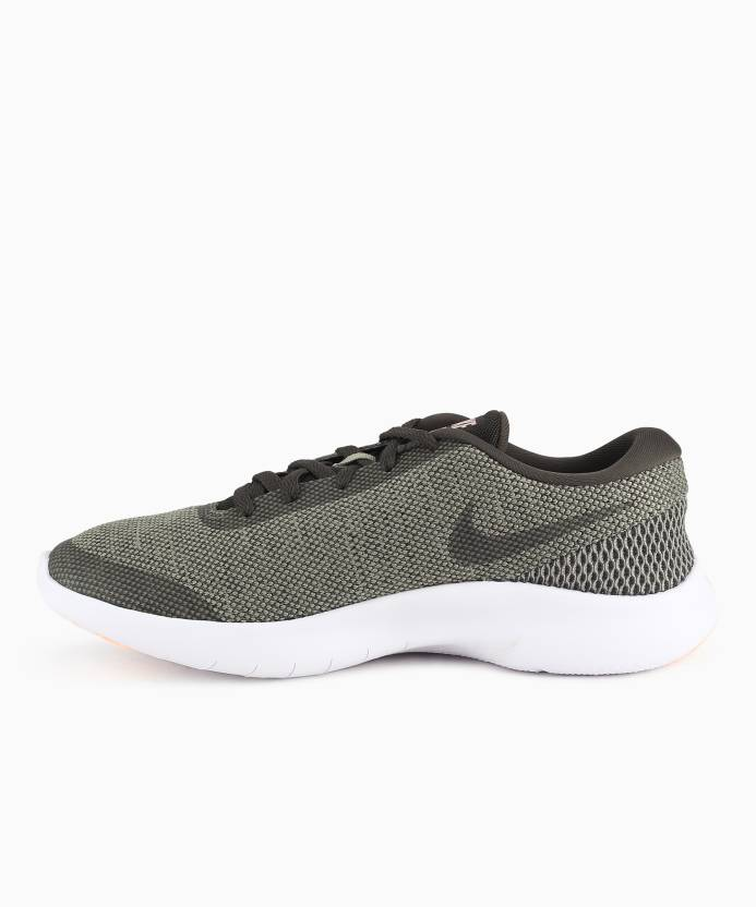 b68001a632 Nike W NIKE FLEX EXPERIENCE RN 7 Running Shoes For Women - Buy ...