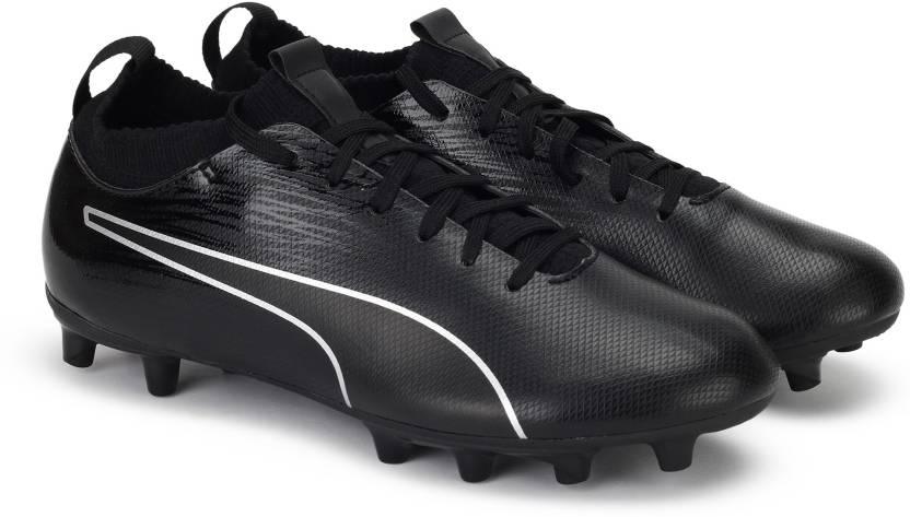the latest 214af 1ca2b Puma evoKNIT FTB II FG Football Shoes For Men
