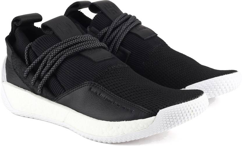 Adidas Harden Vol. 2 LS (Men's) Best Price | Compare deals