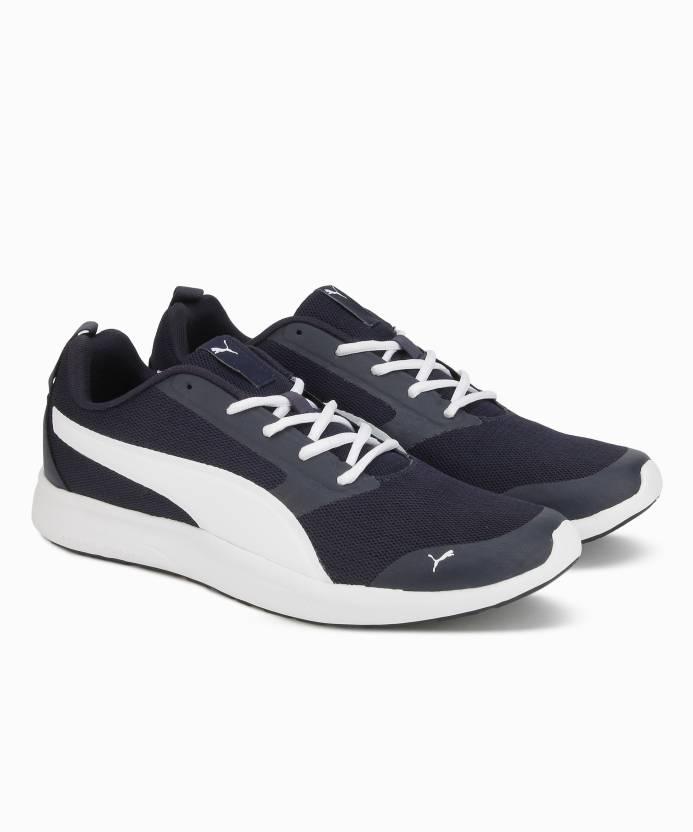 c4abb0a12a2187 Puma Breakout IDP Running Shoes For Men - Buy Puma Breakout IDP ...