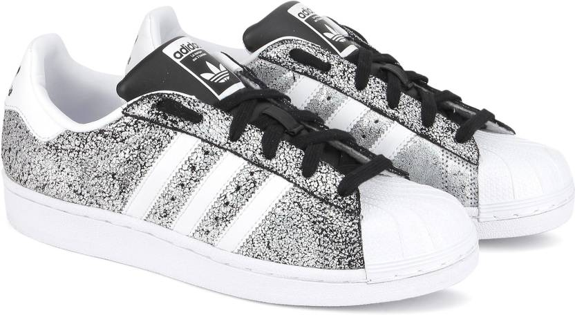 48b976f469b ADIDAS ORIGINALS SUPERSTAR W Sneakers For Women - Buy SUPCOL FTWWHT ...