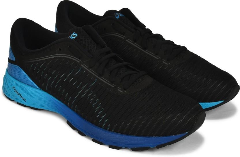 bfc67ecf1d Asics DynaFlyte 2 Running Shoes For Men - Buy Asics DynaFlyte 2 .