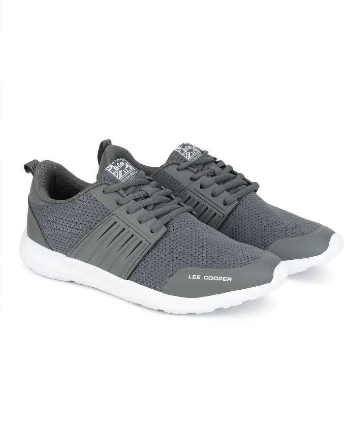 f2a0b2300c Lee Cooper LC3675 Running Shoes For Men - Buy Lee Cooper LC3675 ...