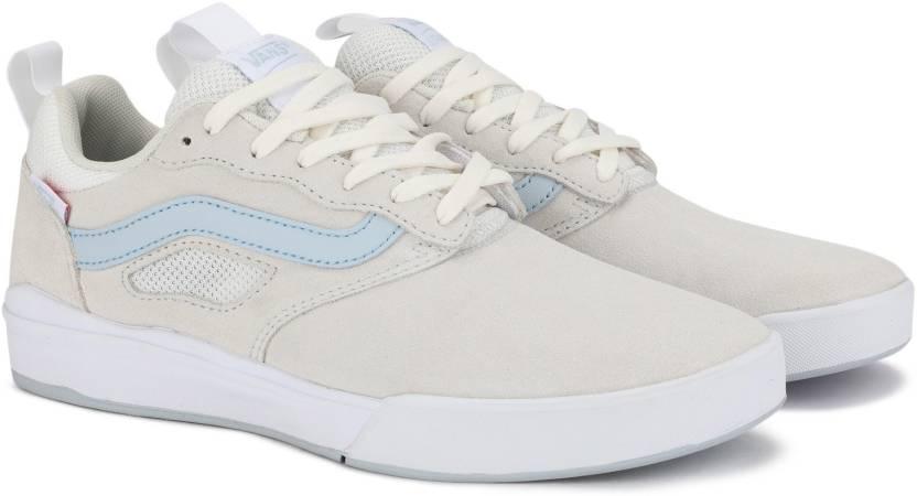 bd5af7b97a Vans UltraRange Pro Sneakers For Men - Buy (Center Court) classic ...