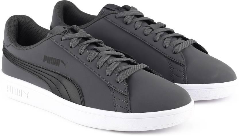 5e61023dddce Puma Puma Smash v2 Buck Sneakers For Men - Buy Puma Puma Smash v2 ...