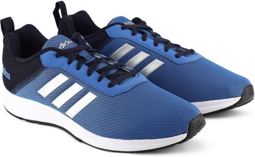 32f59687e1b47b ADIDAS ADISPREE 3 M Running Shoes For Men - Buy ADIDAS ADISPREE 3 M ...