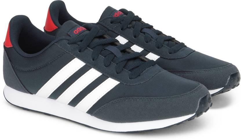 1eccbf6304f0e3 ADIDAS V RACER 2.0 Running Shoe For Men - Buy ADIDAS V RACER 2.0 ...