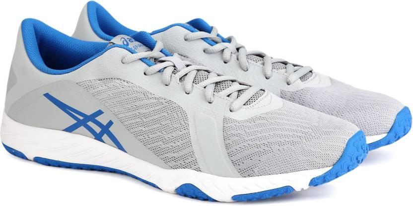 przytulnie świeże przystępna cena buty na tanie Asics Training & Gym Shoes For Men