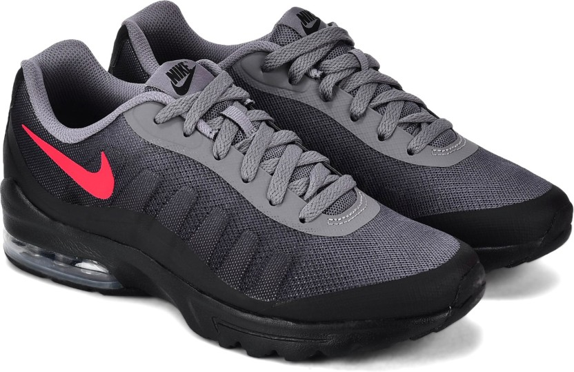 brand new bc9c6 225bf ... black white wolf grey 749688 001 a8e22 31c88  coupon for nike air max  invigor print training gym shoes for men 40922 fb5f9
