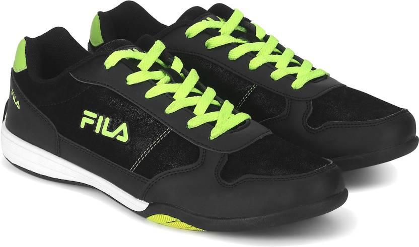 3e61297d3d13 Fila ALONSO Training   Gym Shoes For Men - Buy Fila ALONSO Training ...